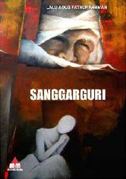 Sanggarguri by Cover