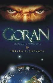 Cover Goran oleh