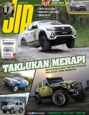 Cover Majalah JIP ED 202 Februari 2019
