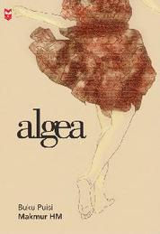 Algea by Cover