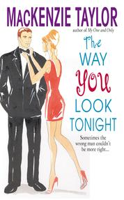 Cover The Way You Look Tonight oleh