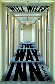 Cover The Way Inn oleh