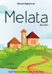 Melata by Cover