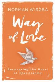 Cover Way of Love oleh