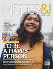 Money & I / ED 125 JUL 2020