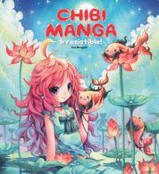 Chibi Manga by Cover