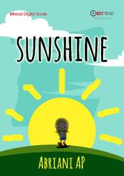 Sunshine by Cover