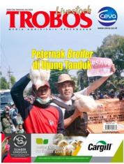 TROBOS Livestock / JUL 2019