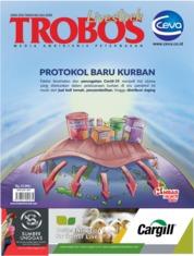 TROBOS Livestock / JUL 2020