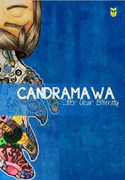 Candramawa by Cover
