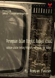 Cover Perempuan dalam Bingkai Budaya Visual oleh