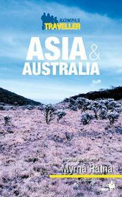 Kompas Traveller - Asia dan Australia