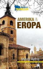 Kompas Traveller - Amerika dan Eropa