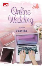 Le Marriage: Online Wedding