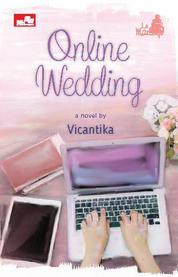 Le Marriage: Online Wedding