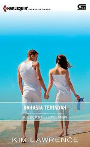 Harlequin Koleksi Istimewa: Rahasia Terindah (A Secret Until Now)