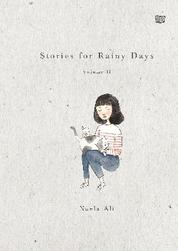 Stories for Rainy Days vol. 2