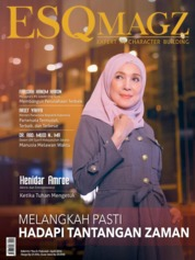 ESQ MAGZ / ED 04 FEB 2018