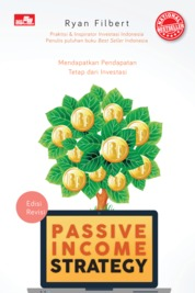 Passive Income Strategy - Edisi Revisi