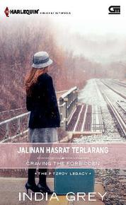 Harlequin Koleksi Istimewa: Jalinan Hasrat Terlarang (Craving the Forbidden)