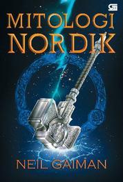 Mitologi Nordik (Norse Mythology)