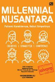 Milenial Nusantara