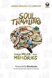 Soul Travellers