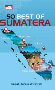 50 Best of Sumatera