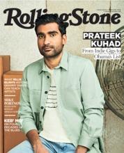 Rolling Stone India / FEB 2020