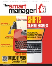 The Smart Manager / JAN-FEB 2020