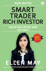 Smart Trader Rich Investor (Cover Baru)