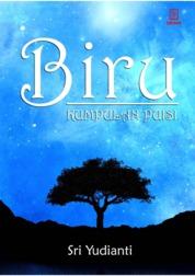 Biru by Cover