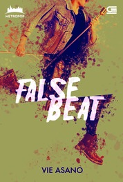 MetroPop: False Beat