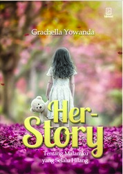 Her Story by Cover