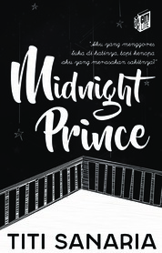 CITYLITE: Midnight Prince
