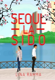 Seoulasido by Cover