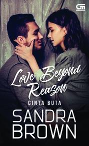 Cinta Buta (Love Beyond Reason)