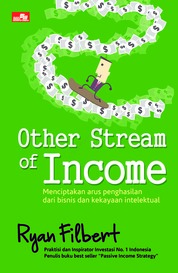 Other Stream of Income