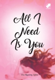 All I Need Is You by Cover