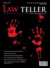 Lawteller / DEC 2019