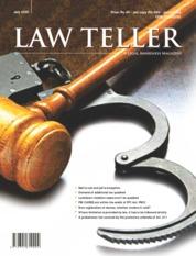 Lawteller / JUL 2020