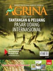 Agrina / ED 295 JAN 2019