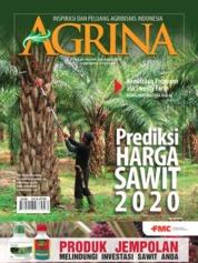 Agrina / ED 306 DEC 2019