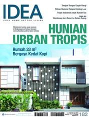 iDEA / ED 182 JUL 2018