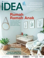 iDEA / ED 191 APR 2019