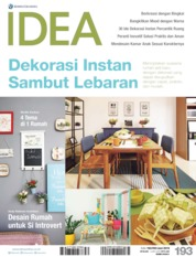 iDEA / ED 193 JUN 2019