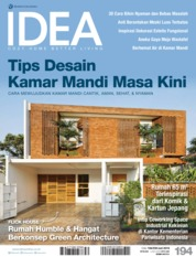 iDEA / ED 194 JUL 2019