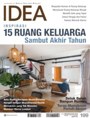 iDEA / ED 199 DEC 2019