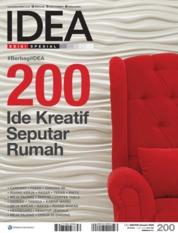 iDEA / ED 200 JAN 2020