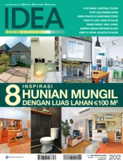 iDEA / ED 202 MAR 2020